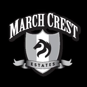 March Crest Estates link
