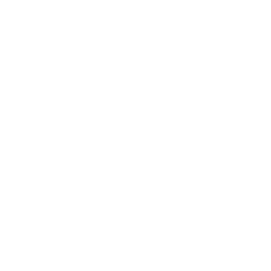 Kings Creek Estates link