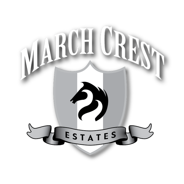 March Crest Estates link